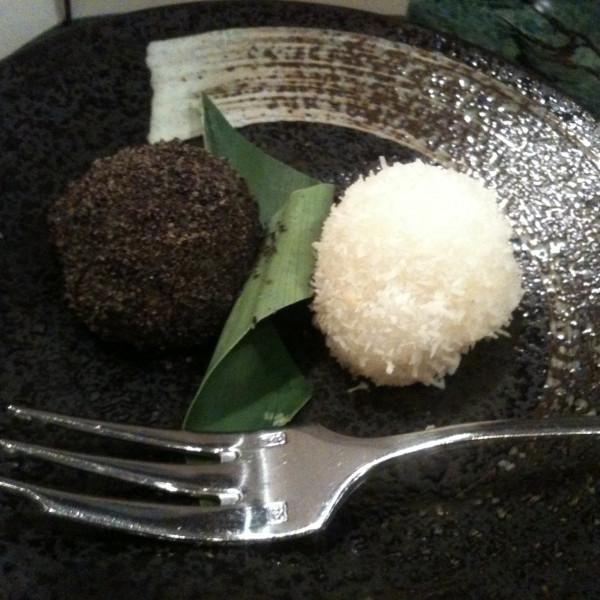 台北市 美食 餐廳 異國料理 美式料理 ahmi café 阿眉快餐廳