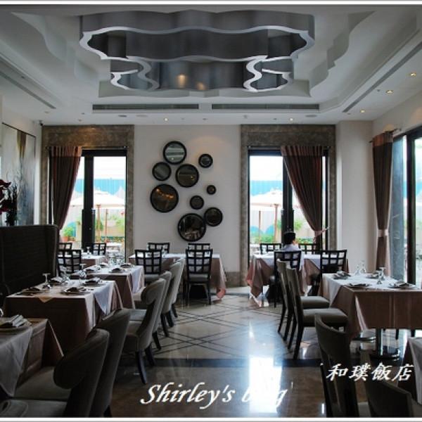 台北市 餐飲 咖啡館 Carino's CAFE&BISTRO