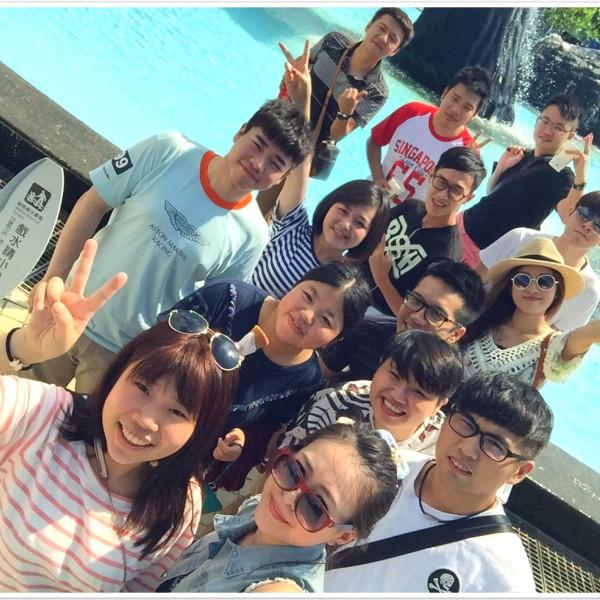 屏東縣 休閒旅遊 景點 博物館 國立海洋生物博物館