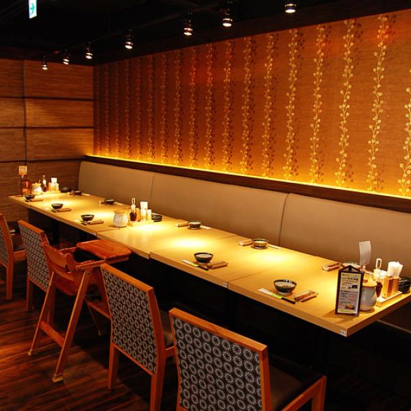 台中市 美食 餐廳 異國料理 日式料理 勝博殿日式炸豬排 (台中崇德店)