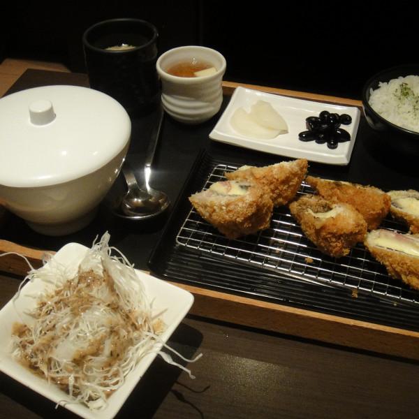高雄市 餐飲 日式料理 品田牧場(高雄店)