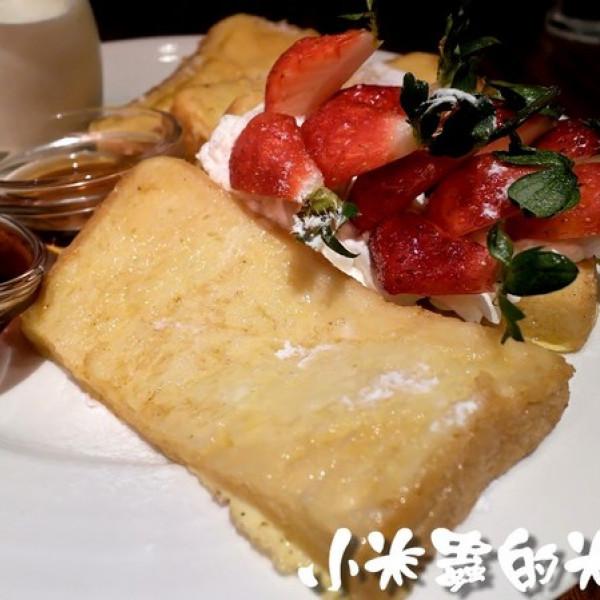 台北市 美食 餐廳 咖啡、茶 咖啡館 鳥籠咖啡館
