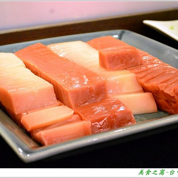 台中市 美食 餐廳 素食 素食 春天素食餐廳 (西屯店)