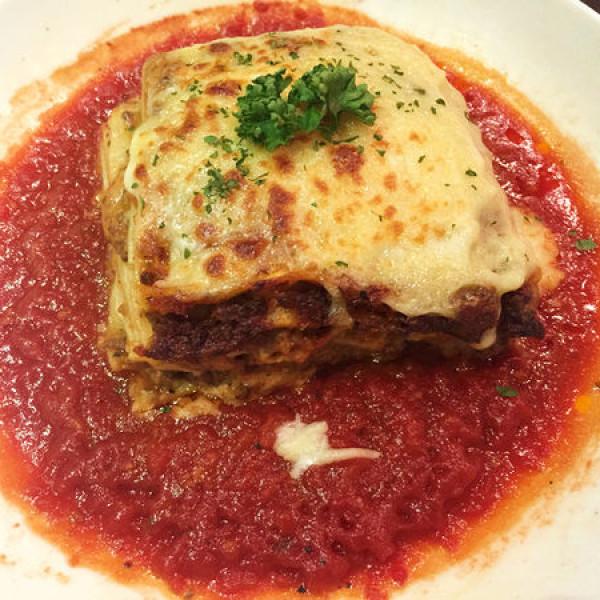 台北市 美食 餐廳 異國料理 義式料理 奧瑞岡義式餐廳 Oregano