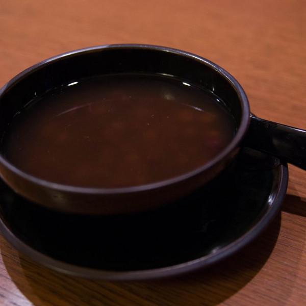 台北市 美食 餐廳 火鍋 涮涮鍋 筷之鍋