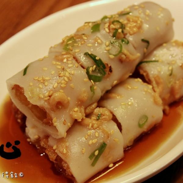 台北市 美食 餐廳 中式料理 粵菜、港式飲茶 葡吉小廚 (忠孝店)