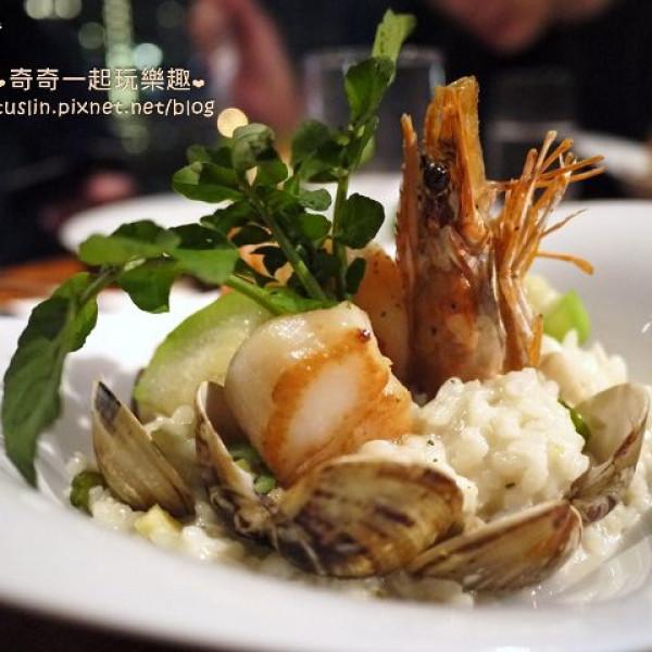 台中市 餐飲 咖啡館 TEA ROOM (台中綠園道店)