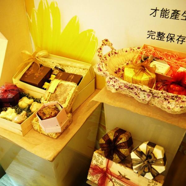 台北市 美食 餐廳 飲料、甜品 飲料專賣店 泉發純釀蜂蜜精品店(民生店)