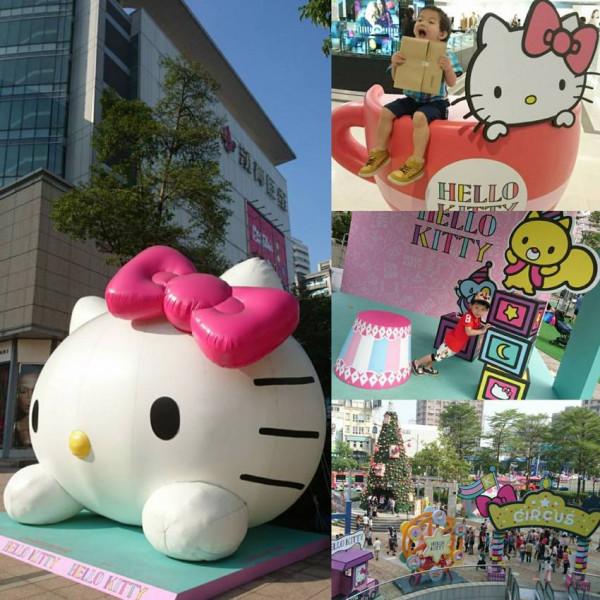 高雄市 休閒旅遊 購物娛樂 購物中心、百貨商城 漢神巨蛋購物廣場