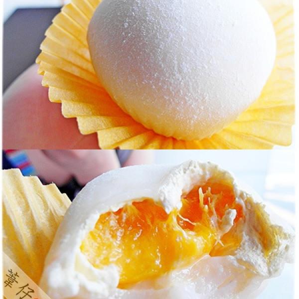 台南市 美食 餐廳 零食特產 零食特產 福樂屋
