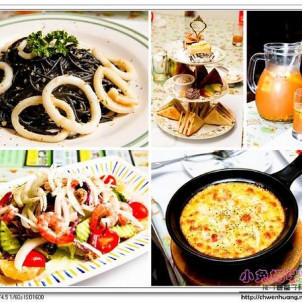 新竹市 美食 餐廳 咖啡、茶 咖啡館 夏卡瓦