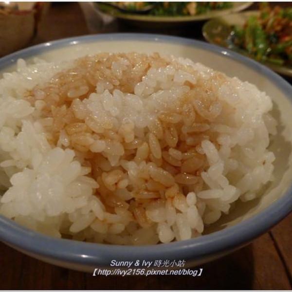 桃園市 美食 餐廳 中式料理 台菜 摸油湯酒菜飯館