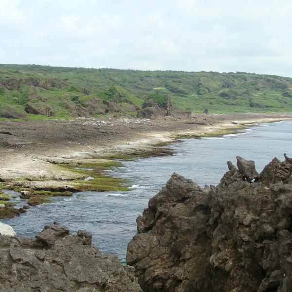 屏東縣 休閒旅遊 景點 景點其他 龍坑生態保護區