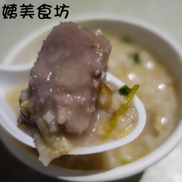 台北市 美食 餐廳 中式料理 台菜 謝阿姨美食坊