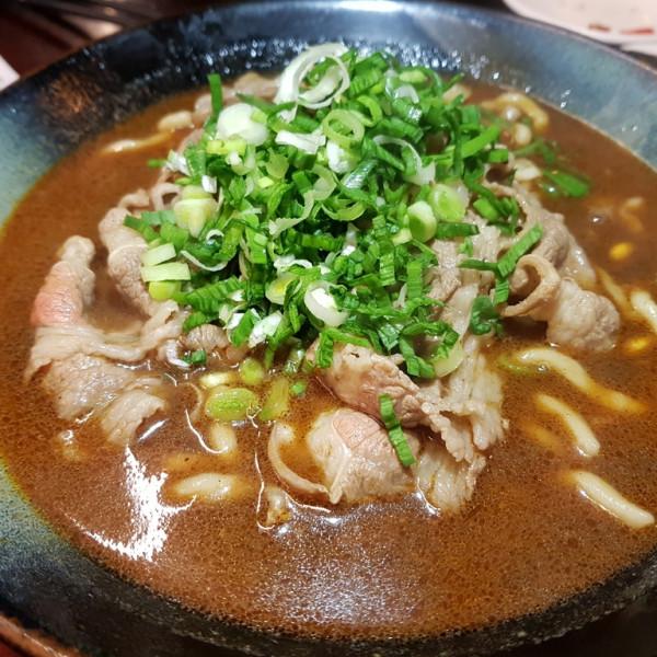 台北市 美食 餐廳 中式料理 麵食點心 韓記老虎麵食館
