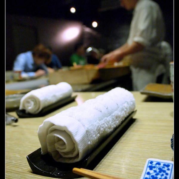 高雄市 美食 餐廳 異國料理 日式料理 鮨二七