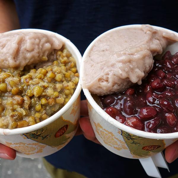 花蓮縣 美食 餐廳 飲料、甜品 剉冰、豆花 豐春冰果店