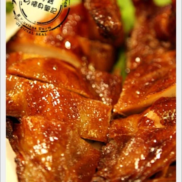 高雄市 美食 餐廳 中式料理 粵菜、港式飲茶 麗尊酒店 麗園港式飲茶餐廳