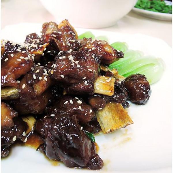 高雄市 美食 餐廳 中式料理 台菜 寶來小吃部