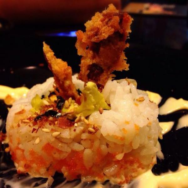 台北市 美食 餐廳 異國料理 日式料理 鐵人九番料理亭