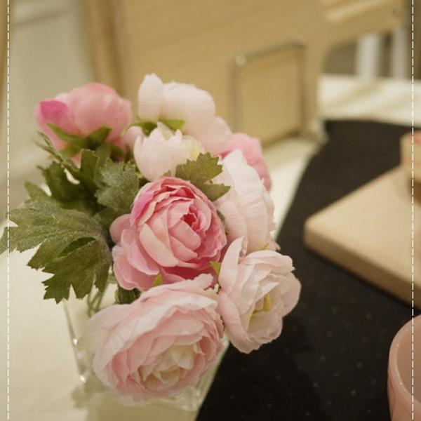 台北市 餐飲 美式料理 Pinknic野餐吧