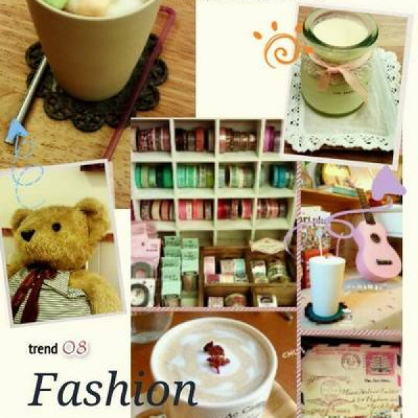 台北市 美食 餐廳 咖啡、茶 咖啡館 K's Table