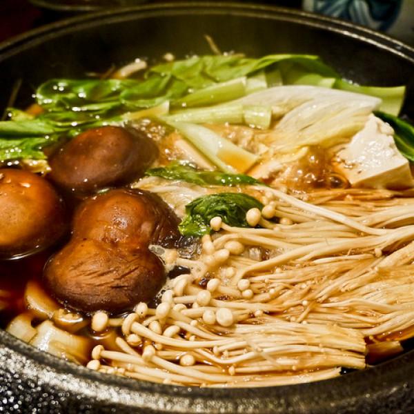 台北市 美食 餐廳 異國料理 日式料理 三燔本家(晶華酒店)