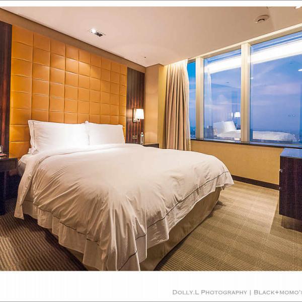 台中市 休閒旅遊 住宿 商務旅館 亞緻大飯店(臺中市旅館192號)