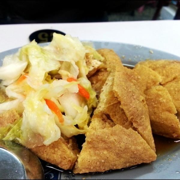 新北市 美食 餐廳 中式料理 麵食點心 板橋小籠包