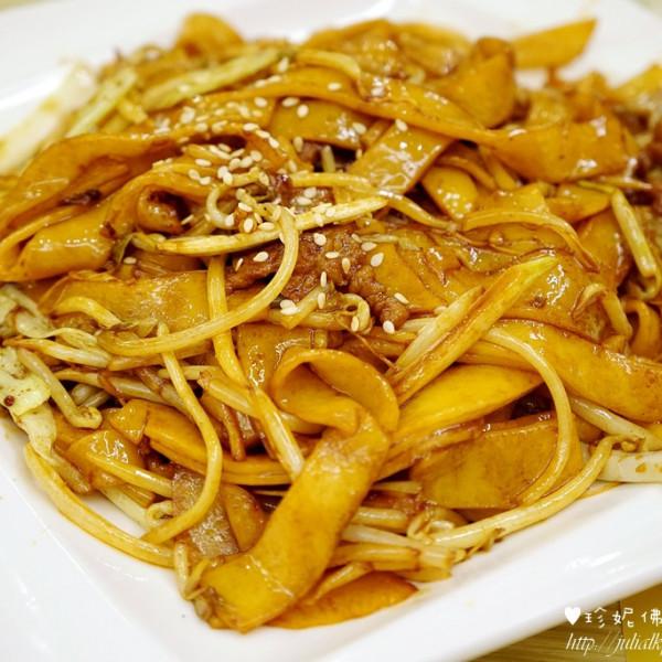 台北市 美食 餐廳 中式料理 粵菜、港式飲茶 祥發港式茶餐廳 (西門店)