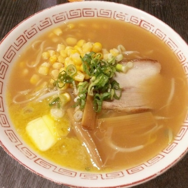 台北市 餐飲 日式料理 熱烈一番亭(光復店)