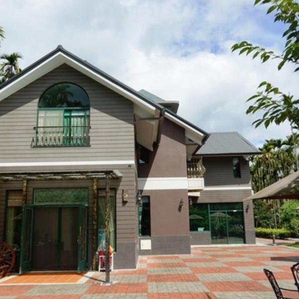 南投縣 美食 餐廳 中式料理 台菜 御爵渡假山莊 .