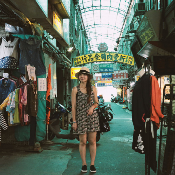 新竹市 休閒旅遊 新竹市文化局影像博物館