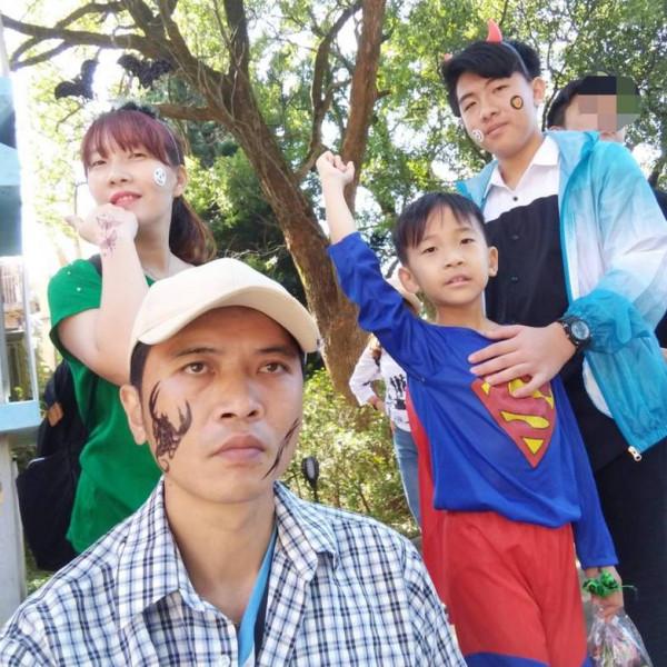 新竹縣 休閒旅遊 景點 遊樂場 六福村主題遊樂園