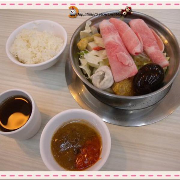 台南市 美食 餐廳 火鍋 臭臭鍋 老上海臭臭鍋