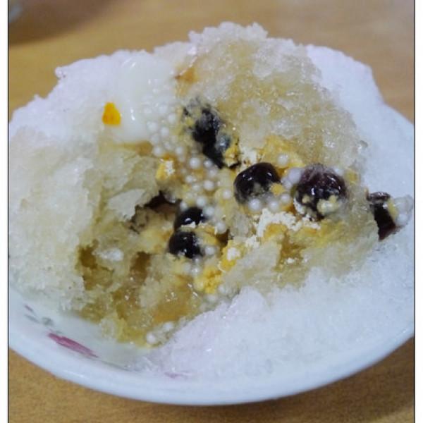 台南市 美食 餐廳 飲料、甜品 剉冰、豆花 龍泉冰店