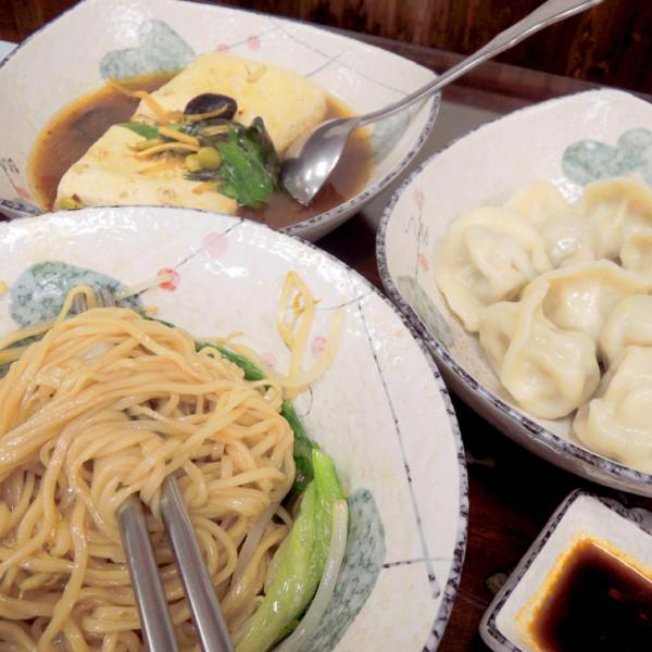 台北市 餐飲 素食料理 素食料理 蓁品 健康蔬食養生餐坊