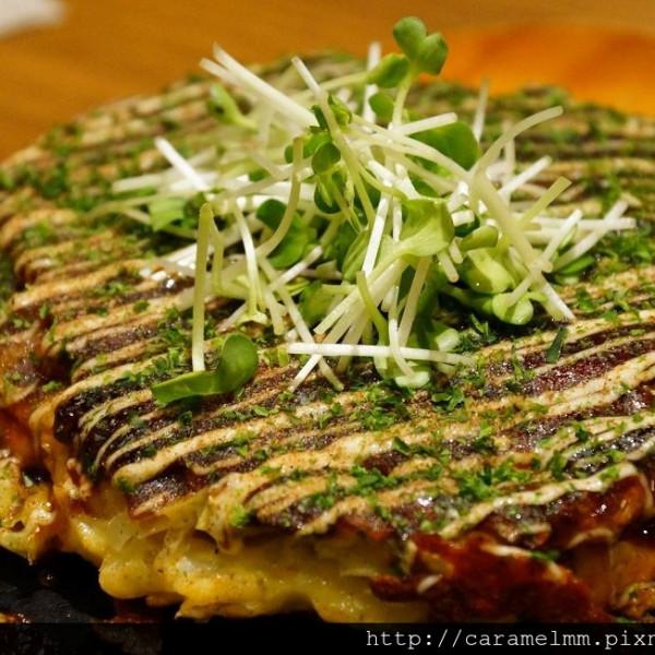 台北市 美食 餐廳 異國料理 日式料理 鐵之腕和風鐵板料理