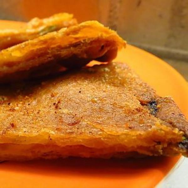 台北市 餐飲 夜市攤販小吃 雞米家創意炸點