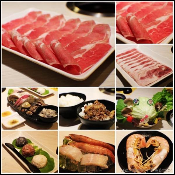 新北市 餐飲 鍋物 火鍋 味自慢(新北板橋店)