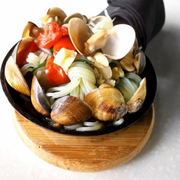 台北市 美食 餐廳 異國料理 日式料理 Stream Restaurant & Lounge