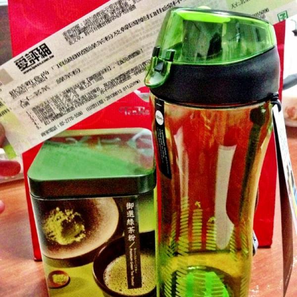 台北市 美食 餐廳 咖啡、茶 中式茶館 天仁茗茶 (信義店)