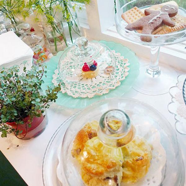新北市 美食 餐廳 咖啡、茶 咖啡館 Hana(板橋店)