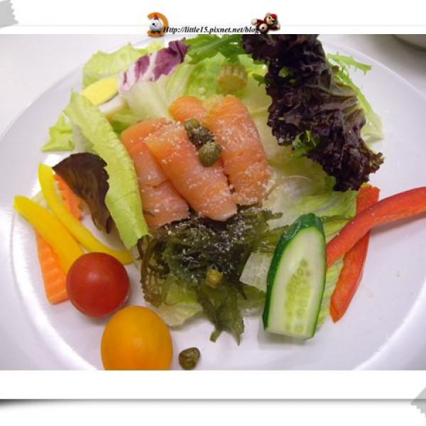 宜蘭縣 美食 餐廳 速食 早餐速食店 輕綠舍
