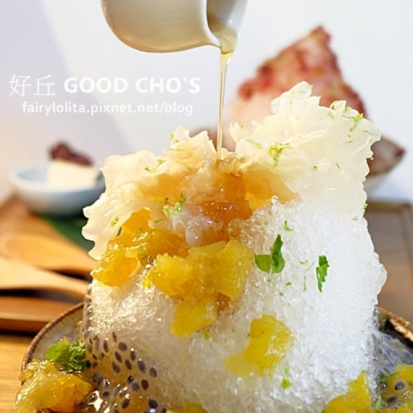 台北市 美食 餐廳 烘焙 麵包坊 好丘 Good Cho's (信義店)
