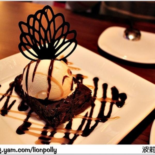 台北市 美食 餐廳 異國料理 美式料理 GB鮮釀餐廳 (台北信義店)
