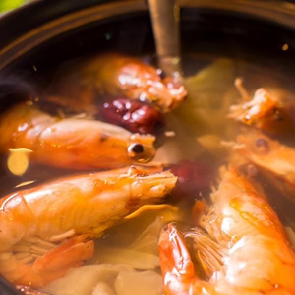 台中市 美食 餐廳 異國料理 泰式料理 海盜泰國蝦料理