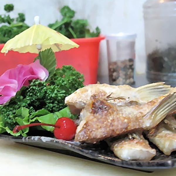 高雄市 美食 餐廳 異國料理 日式料理 雷門居酒屋