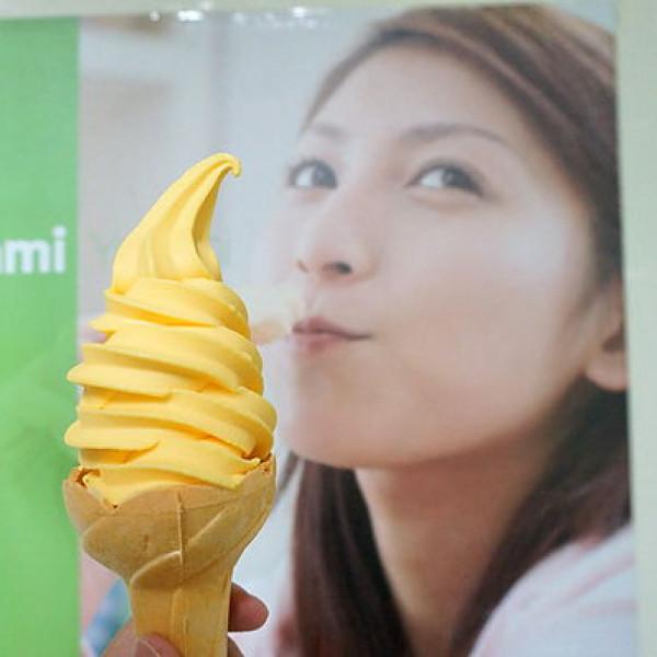 新竹市 美食 餐廳 飲料、甜品 冰淇淋、優格店 全家便利商店(新竹竹科店)