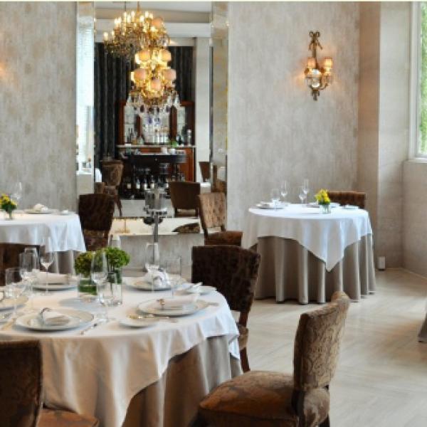 台中市 美食 餐廳 異國料理 法式料理 Le Mot樂沐法式餐廳